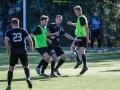 KSK FC Štrommi - FC Castovanni Eagles (04.09.16)-0306