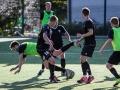 KSK FC Štrommi - FC Castovanni Eagles (04.09.16)-0310