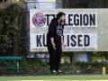 KSK FC Štrommi - FC Castovanni Eagles (04.09.16)-0313