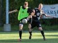 KSK FC Štrommi - FC Castovanni Eagles (04.09.16)-0320
