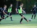 KSK FC Štrommi - FC Castovanni Eagles (04.09.16)-0325