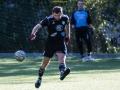 KSK FC Štrommi - FC Castovanni Eagles (04.09.16)-0329