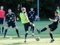 KSK FC Štrommi - FC Castovanni Eagles (04.09.16)-0331