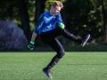 KSK FC Štrommi - FC Castovanni Eagles (04.09.16)-0342
