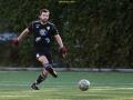 KSK FC Štrommi - FC Castovanni Eagles (04.09.16)-0345