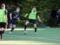 KSK FC Štrommi - FC Castovanni Eagles (04.09.16)-0352