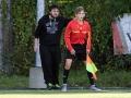 KSK FC Štrommi - FC Castovanni Eagles (04.09.16)-0380