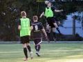 KSK FC Štrommi - FC Castovanni Eagles (04.09.16)-0394