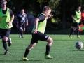 KSK FC Štrommi - FC Castovanni Eagles (04.09.16)-0406