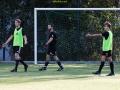 KSK FC Štrommi - FC Castovanni Eagles (04.09.16)-0411