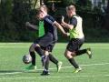 KSK FC Štrommi - FC Castovanni Eagles (04.09.16)-0414