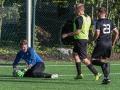 KSK FC Štrommi - FC Castovanni Eagles (04.09.16)-0419