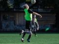 KSK FC Štrommi - FC Castovanni Eagles (04.09.16)-0423