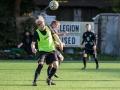KSK FC Štrommi - FC Castovanni Eagles (04.09.16)-0425