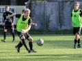 KSK FC Štrommi - FC Castovanni Eagles (04.09.16)-0426
