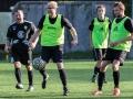 KSK FC Štrommi - FC Castovanni Eagles (04.09.16)-0428