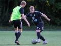 KSK FC Štrommi - FC Castovanni Eagles (04.09.16)-0433