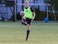 KSK FC Štrommi - FC Castovanni Eagles (04.09.16)-0443