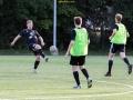 KSK FC Štrommi - FC Castovanni Eagles (04.09.16)-0445