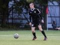 KSK FC Štrommi - FC Castovanni Eagles (04.09.16)-0446