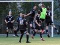 KSK FC Štrommi - FC Castovanni Eagles (04.09.16)-0451