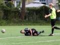 KSK FC Štrommi - FC Castovanni Eagles (04.09.16)-0458