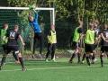 KSK FC Štrommi - FC Castovanni Eagles (04.09.16)-0477