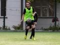 KSK FC Štrommi - FC Castovanni Eagles (04.09.16)-0481