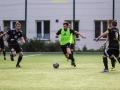 KSK FC Štrommi - FC Castovanni Eagles (04.09.16)-0484
