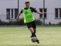 KSK FC Štrommi - FC Castovanni Eagles (04.09.16)-0489