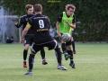 KSK FC Štrommi - FC Castovanni Eagles (04.09.16)-0492