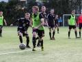 KSK FC Štrommi - FC Castovanni Eagles (04.09.16)-0495