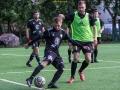 KSK FC Štrommi - FC Castovanni Eagles (04.09.16)-0500
