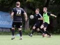 KSK FC Štrommi - FC Castovanni Eagles (04.09.16)-0503