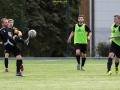 KSK FC Štrommi - FC Castovanni Eagles (04.09.16)-0508