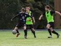 KSK FC Štrommi - FC Castovanni Eagles (04.09.16)-0509