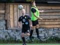 KSK FC Štrommi - FC Castovanni Eagles (04.09.16)-0523