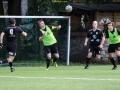 KSK FC Štrommi - FC Castovanni Eagles (04.09.16)-0525
