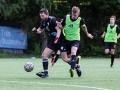 KSK FC Štrommi - FC Castovanni Eagles (04.09.16)-0538
