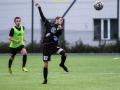 KSK FC Štrommi - FC Castovanni Eagles (04.09.16)-0551
