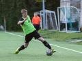 KSK FC Štrommi - FC Castovanni Eagles (04.09.16)-0554