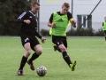 KSK FC Štrommi - FC Castovanni Eagles (04.09.16)-0567