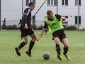 KSK FC Štrommi - FC Castovanni Eagles (04.09.16)-0569