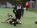 KSK FC Štrommi - FC Castovanni Eagles (04.09.16)-0573