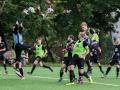 KSK FC Štrommi - FC Castovanni Eagles (04.09.16)-0577