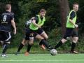 KSK FC Štrommi - FC Castovanni Eagles (04.09.16)-0601