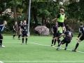 KSK FC Štrommi - FC Castovanni Eagles (04.09.16)-0604