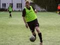 KSK FC Štrommi - FC Castovanni Eagles (04.09.16)-0630