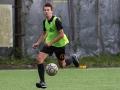 KSK FC Štrommi - FC Castovanni Eagles (04.09.16)-0651