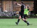 KSK FC Štrommi - FC Castovanni Eagles (04.09.16)-0653
